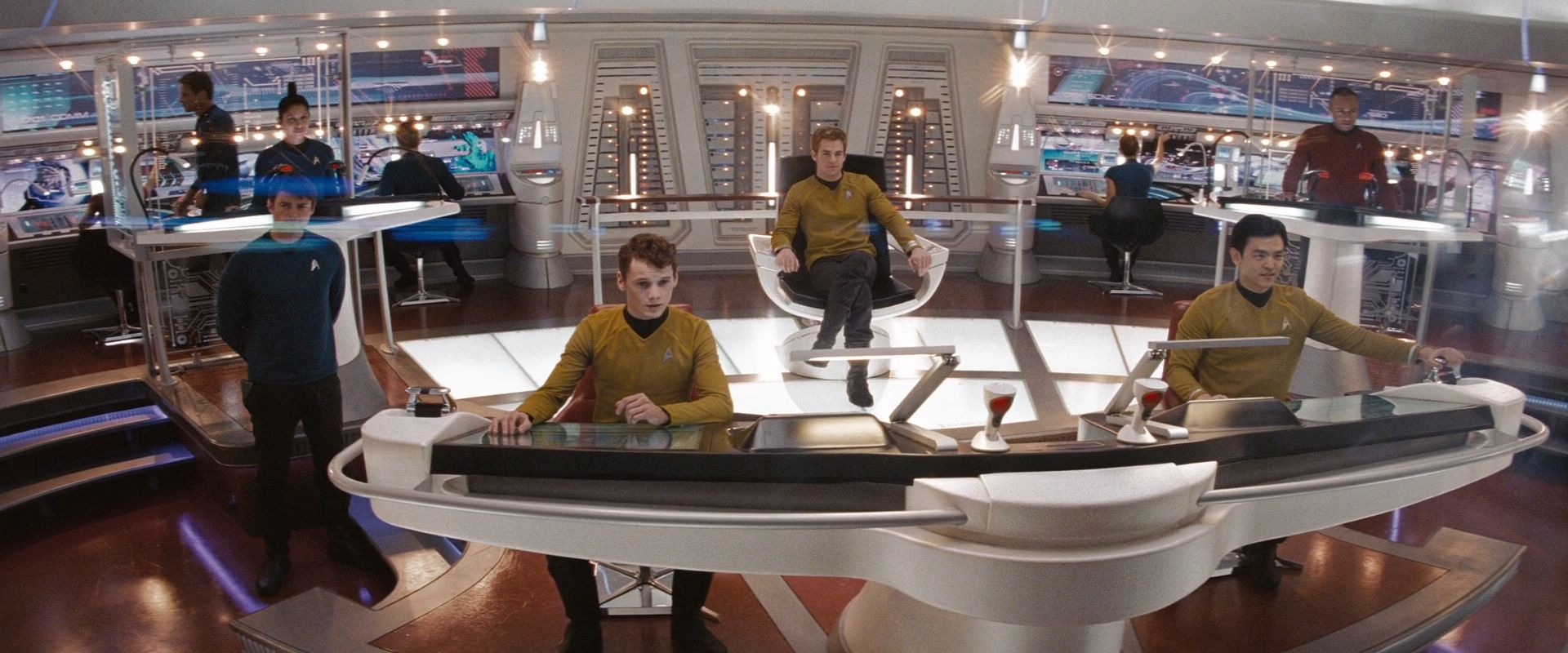 uss_enterprise_alternate_reality_bridge