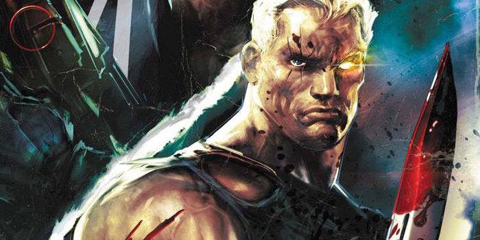 X-Men-Comics-Cable-20-Cover