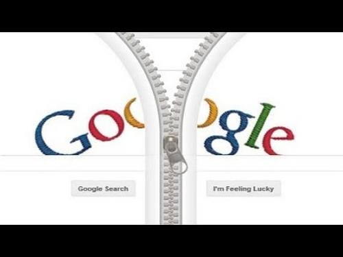 Photo of Fun GOOGLE Tricks And Secrets [VIDEO]