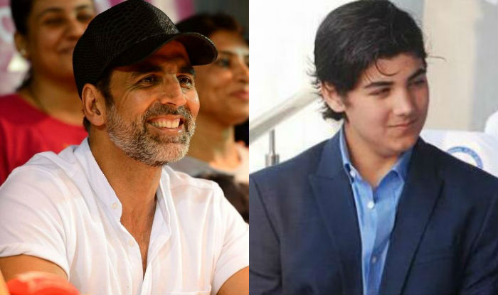 Photo of 4 Most Awaited Star Kids of Bollywood