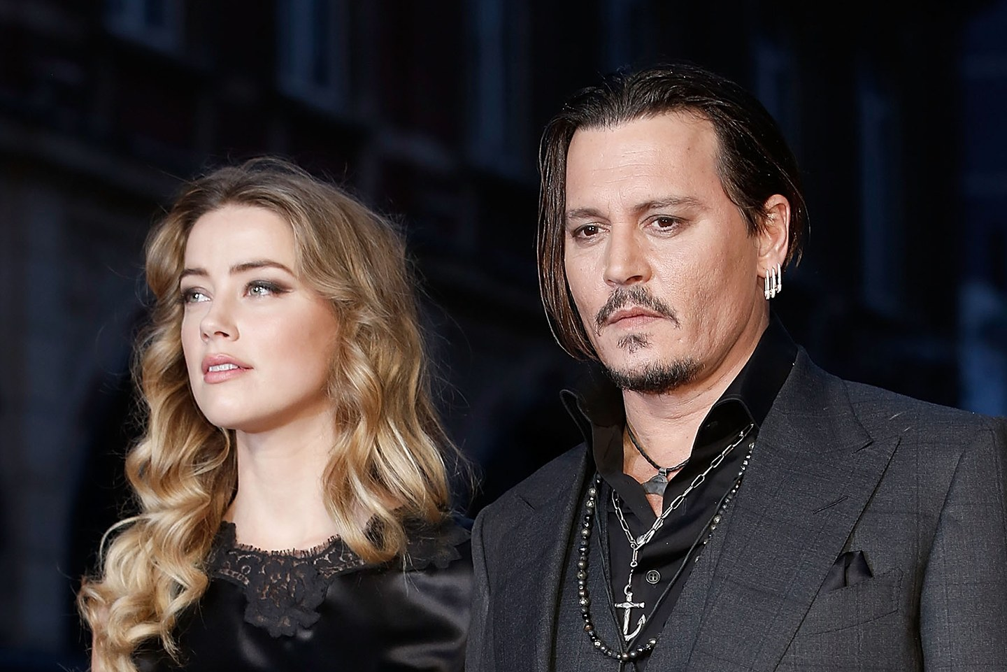 amber-heard-johnny-depp-divorce
