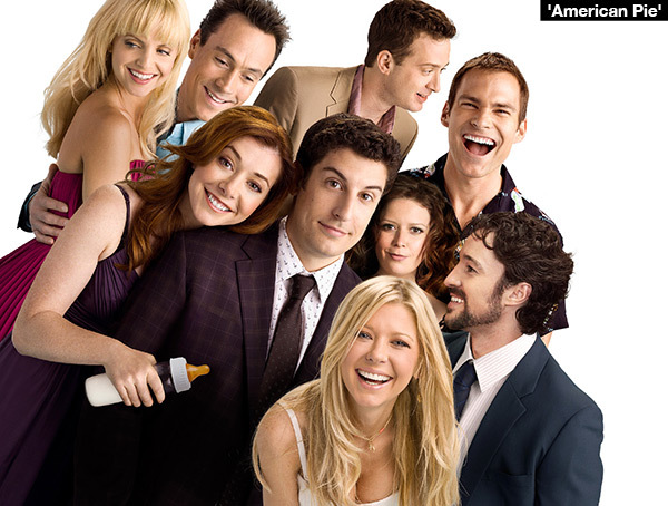 american-pie-fifth-film-on-way-lead