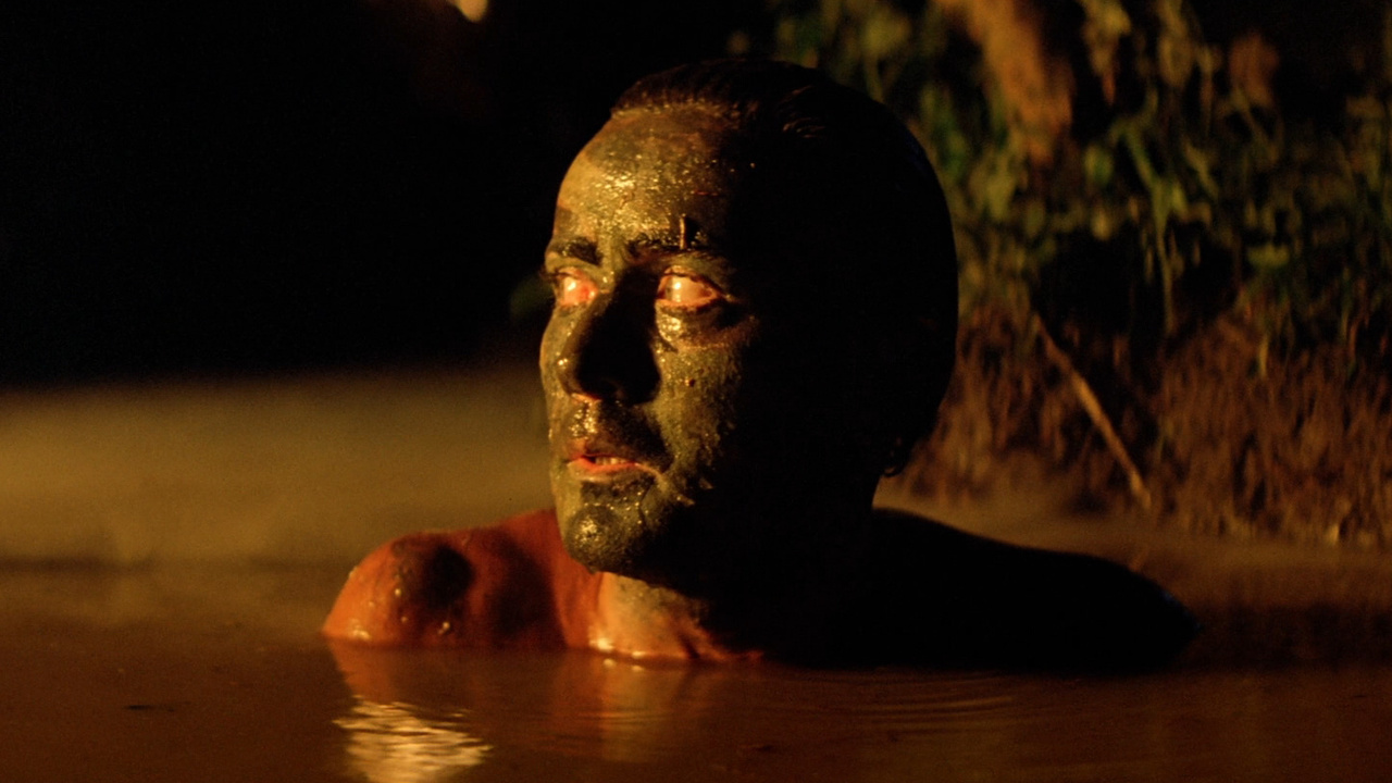 apocalypse-now movies