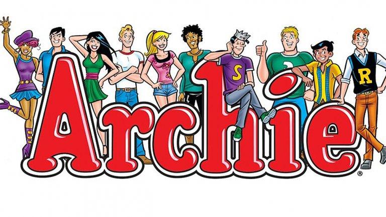 archie_logo_illo