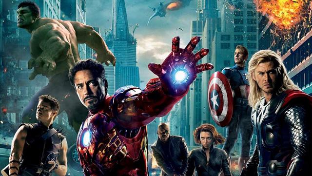 Photo of 3 Most Heroic Marvel Movie Scenes