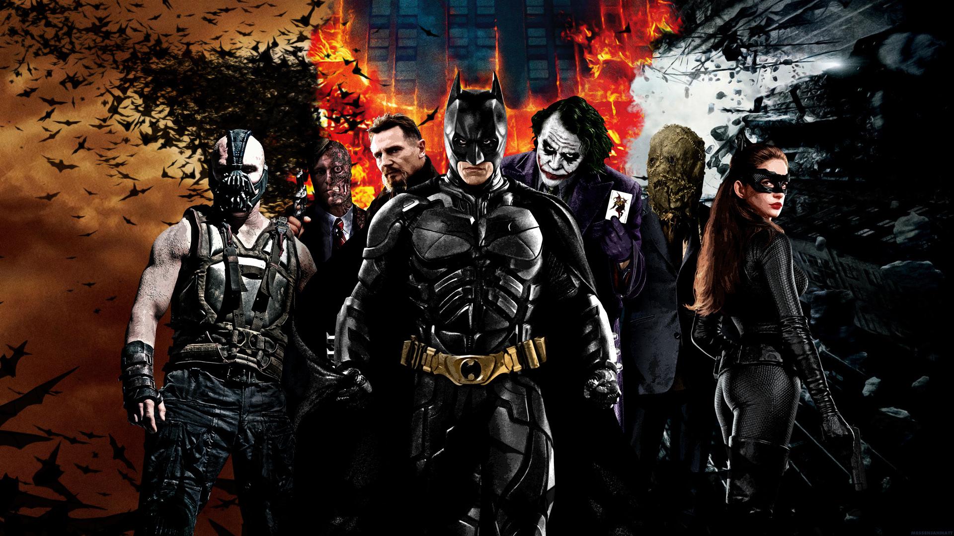 batman-begins-wallpaper-batman-begins-the-dark-knight-widescreen