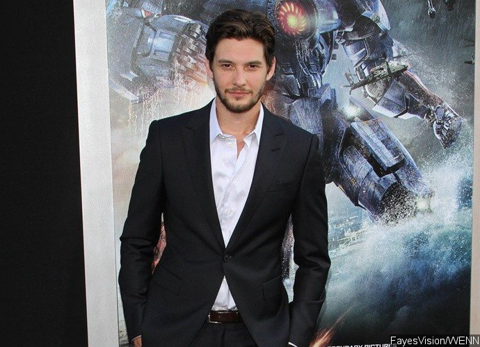 ben-barnes-cast-as-villain-on-the-punisher