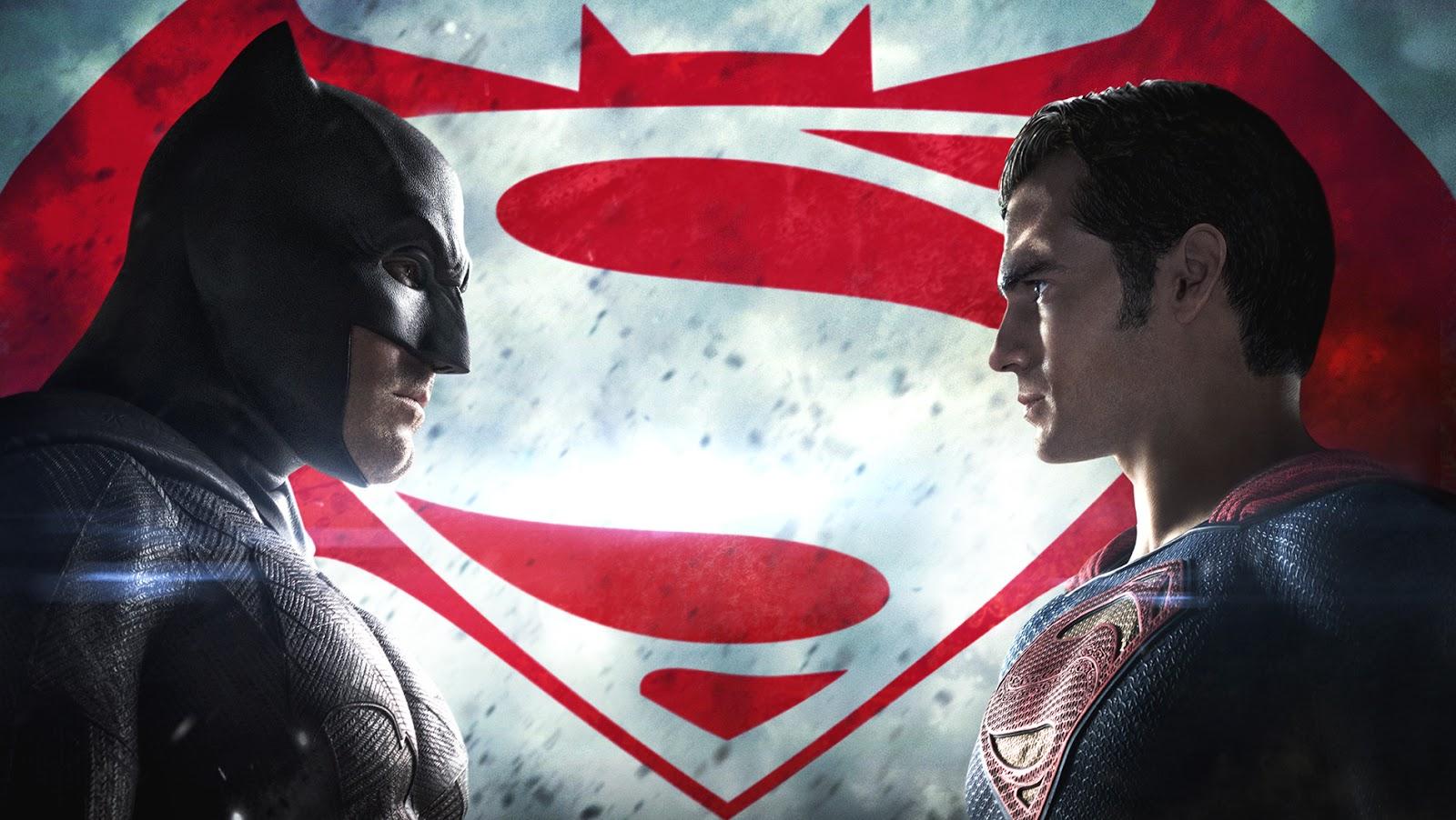 Photo of Zack Snyder Confirms Random Batman Vs Superman Easter Egg