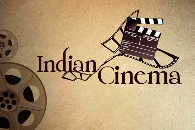 Photo of 12 Fascinating Facts About Indian Cinema