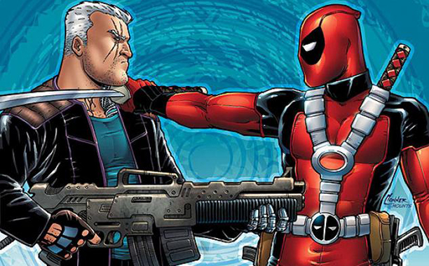 cable-and-deadpool