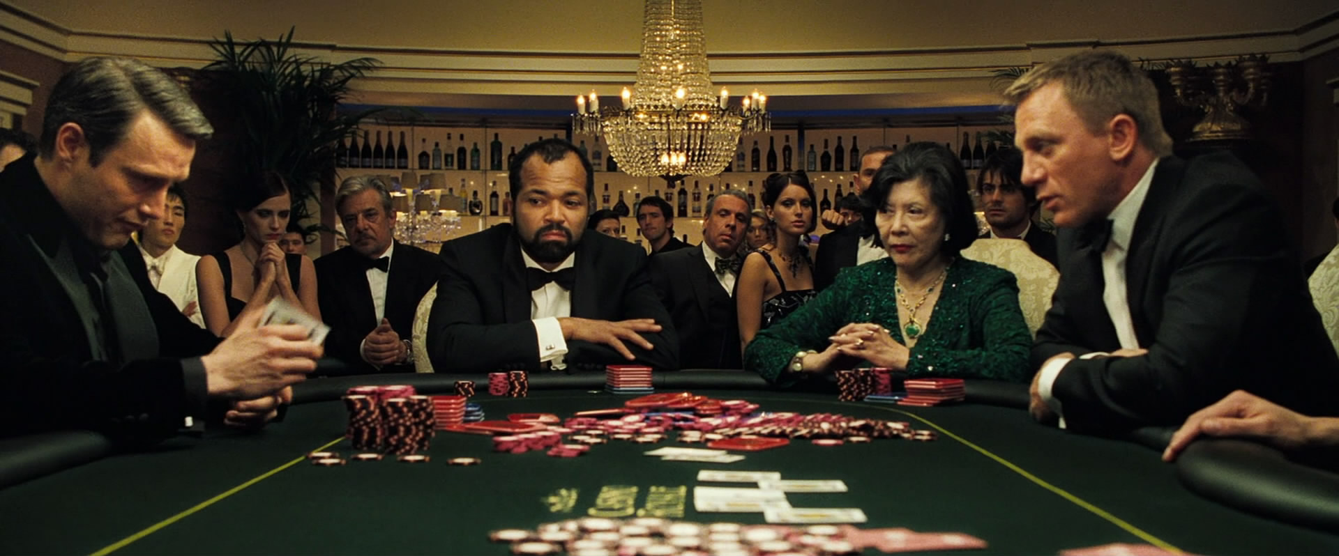 casino-royale reboots