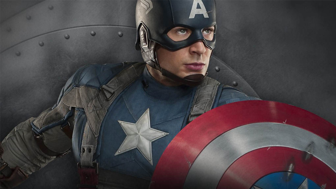 Photo of 4 Must Watch Chris Evans' Movies