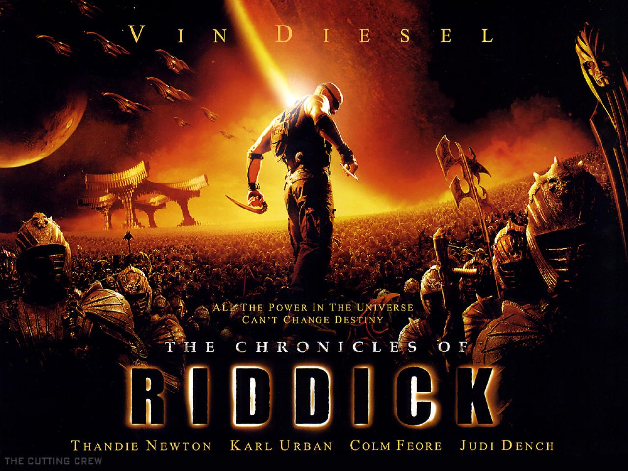 chronicles-of-riddick sequels