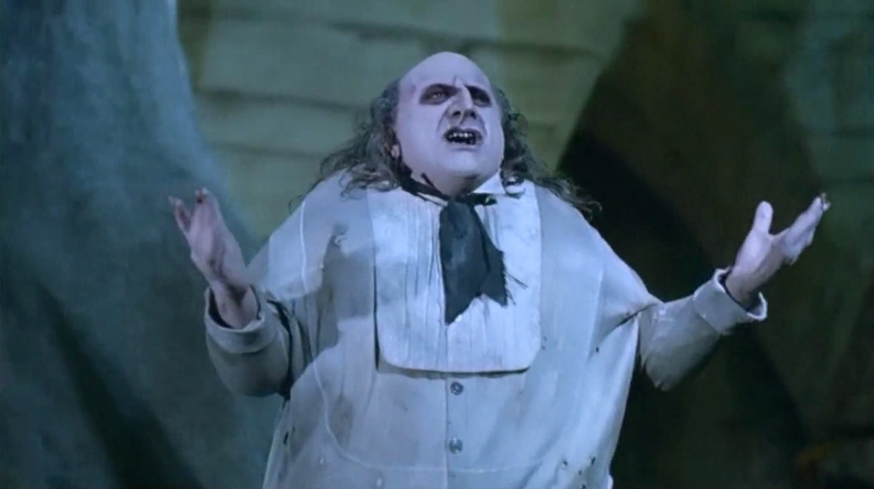 danny-devito-as-penguin-in-batman-returns