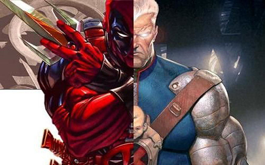 deadpool-and-cable-3-actors-who-could-play-cable-for-the-deadpool-movie-jpeg-274739