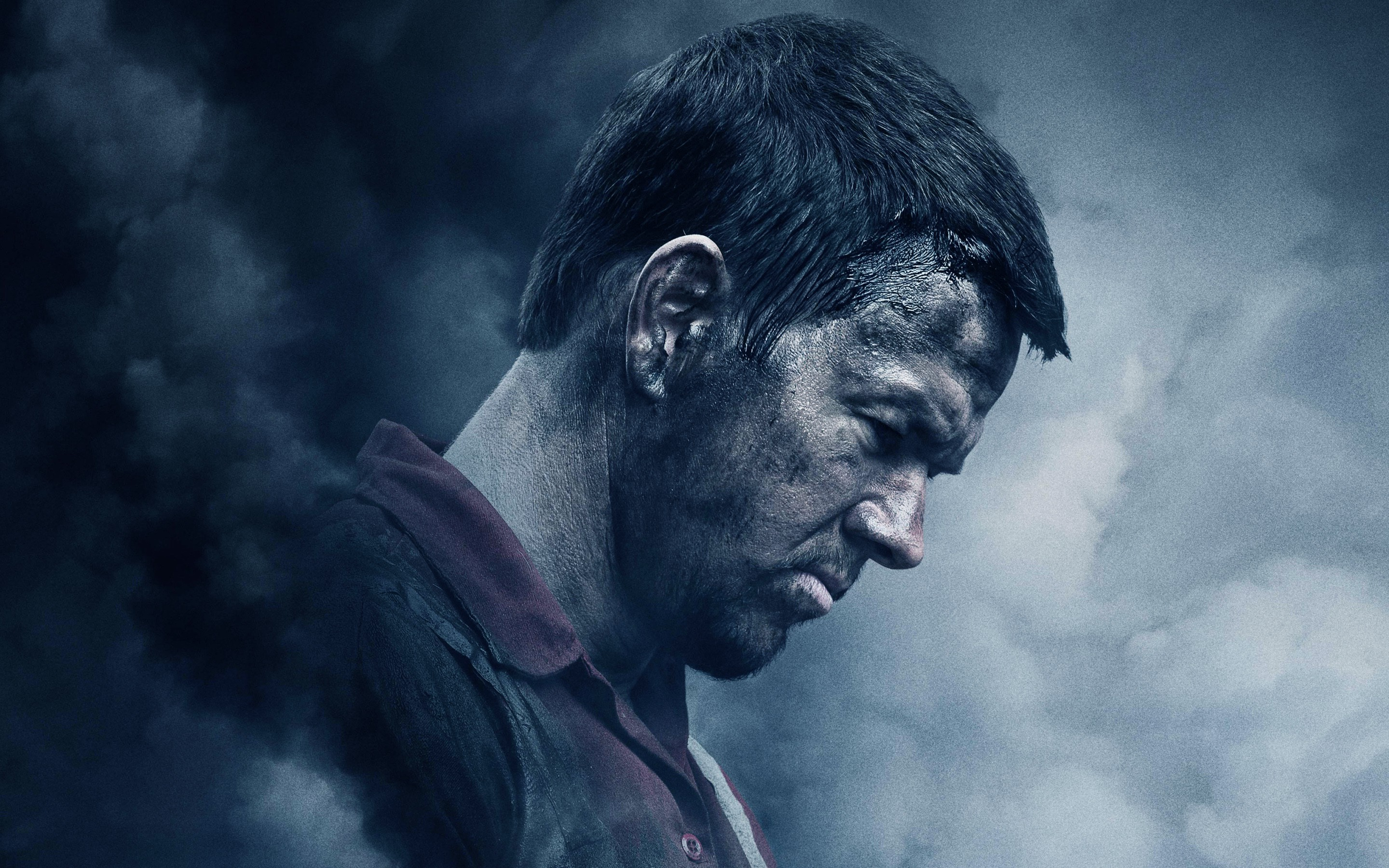 Photo of Deepwater Horizon Movie Review