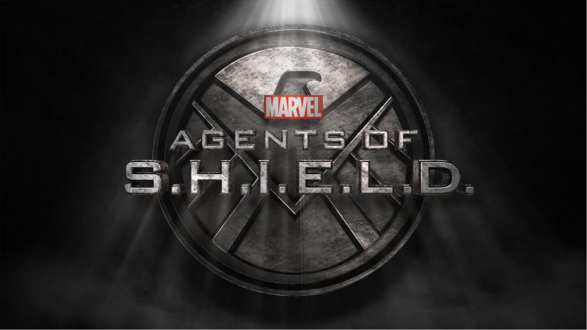 "Photo of Agents of S.H.I.E.L.D S04: The Identity of ""The Director"" is Revealed with a Shocking Twist"