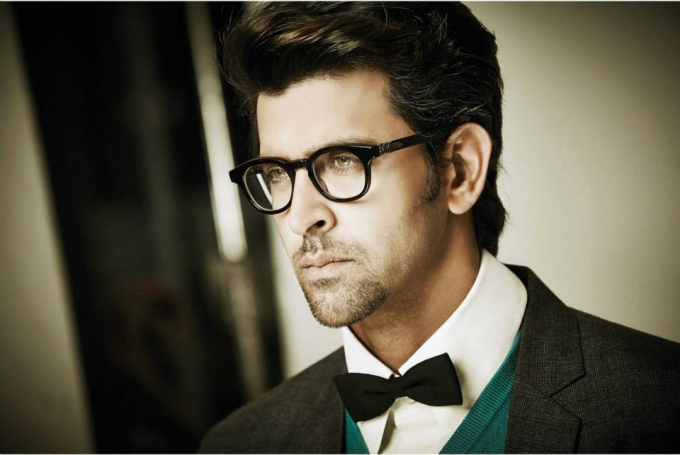 Photo of 9 Things You Didn't Know About Hrithik Roshan