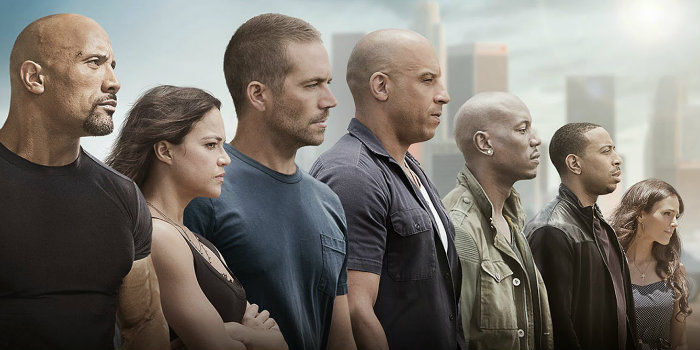 Photo of Here's Why Paul Walker Will Not Be A Part of Fate Of The Furious