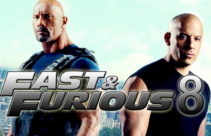 Photo of A Major Character Is Not Returning In Fast 8