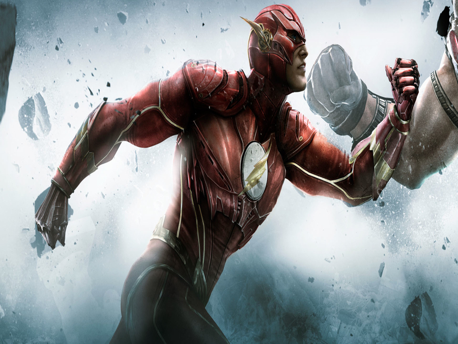 flash-movie-costume-rumor1. flash & flash-movie-costume-rumor1 - QuirkyByte