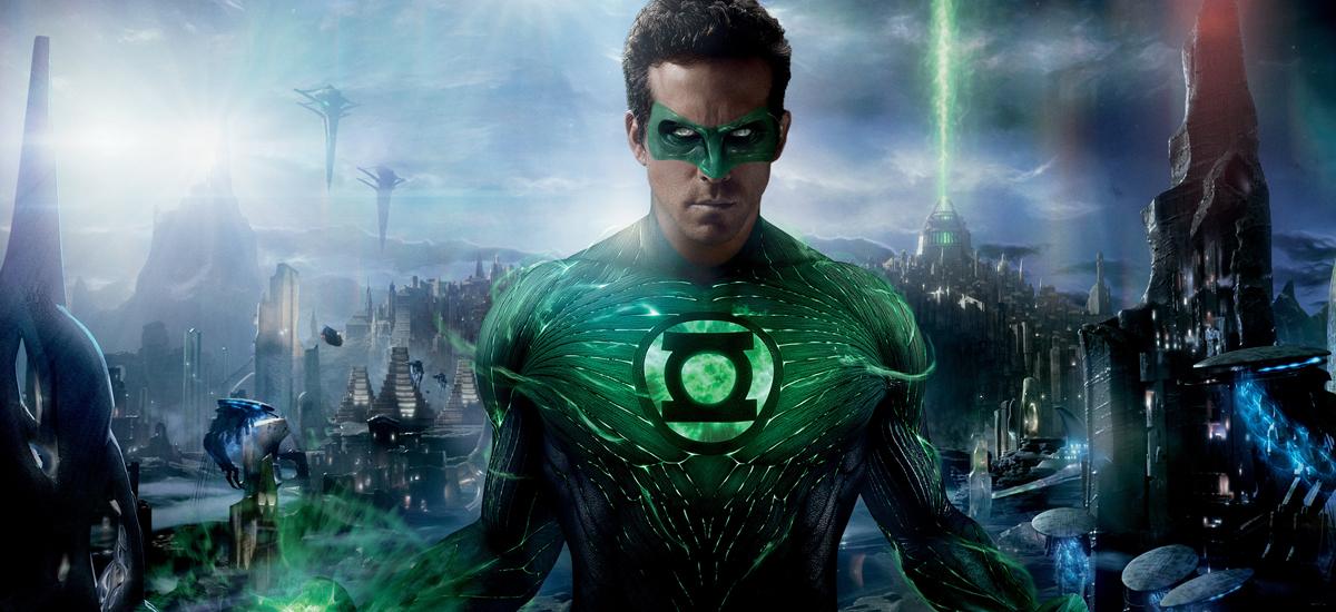 green_lantern_hero1-1