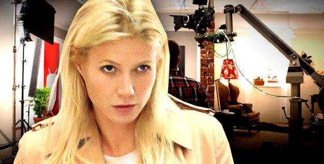 gwyneth-paltrow-filming-movie-harder-then-9-to-5-job-wide
