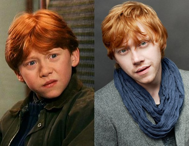 harry-potter-then-and-now-8