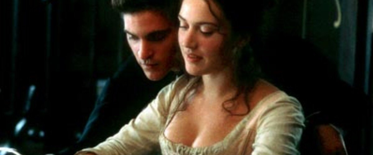 sexiest hollywood movies