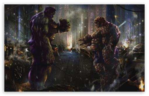 hulk_vs_thing-t2