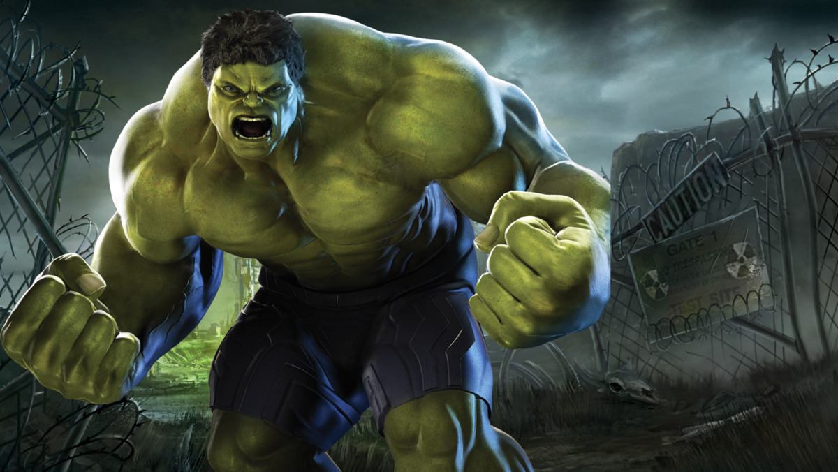 hulk_with_background_340838ad