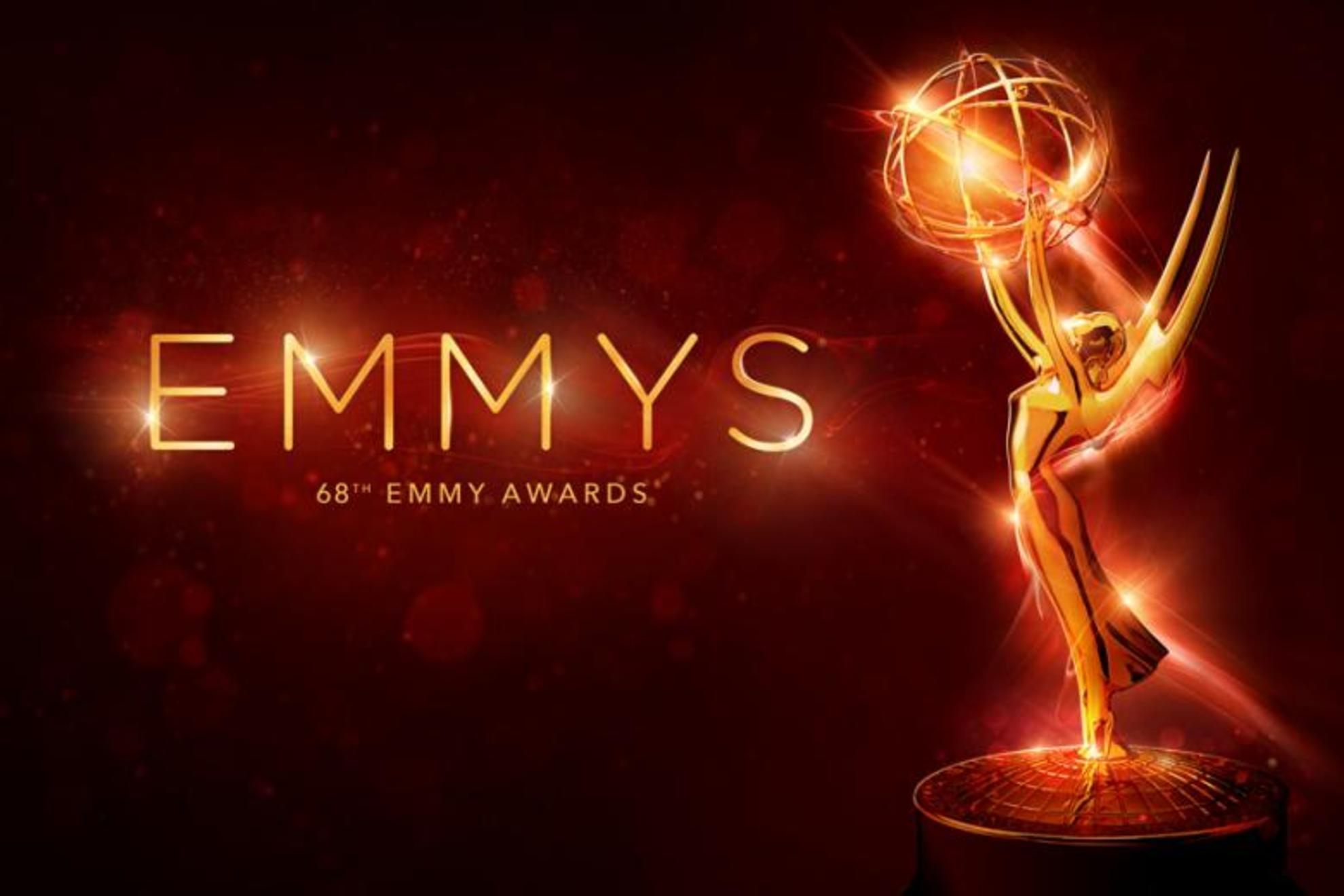 Photo of The 68th Emmy Awards Winners [Check Here]
