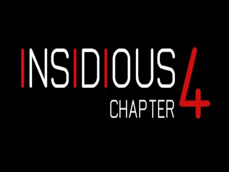 Photo of Insidious Chapter Four: Here Is What We Know So Far