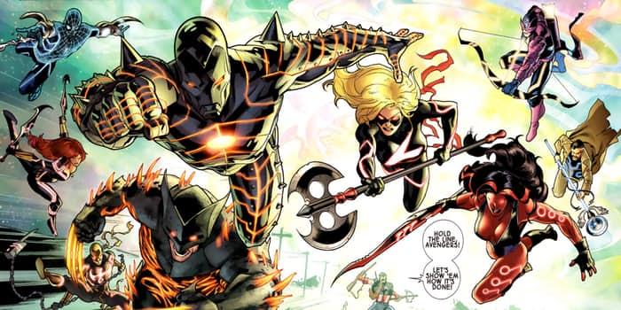 iron-man-asgardian-armor