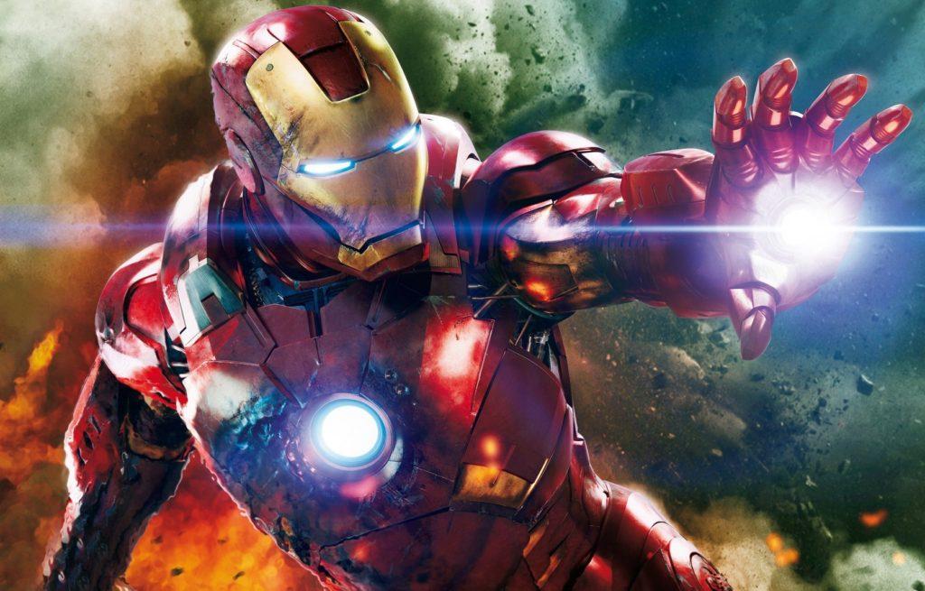 iron-man-e1430757300213