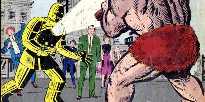 iron-man-gold-armor