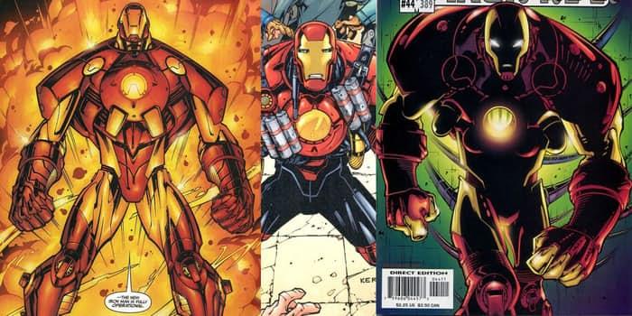 iron-man-skin-armor