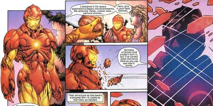 iron-man-tile-armor