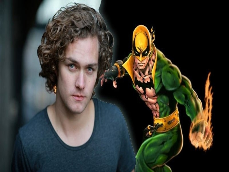 Photo of Iron Fist: The New Marvel Show You Need To Know About