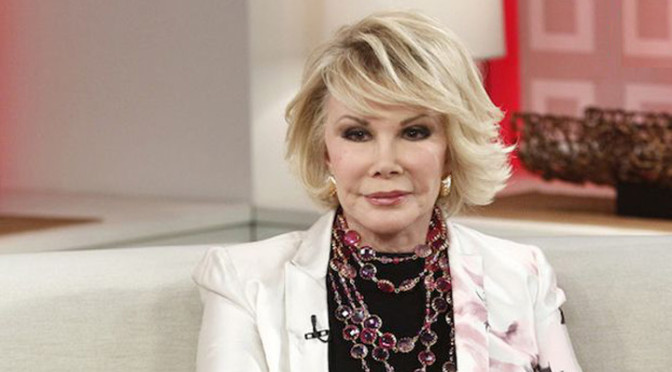 joan-rivers-new-makers_ft1-672x372