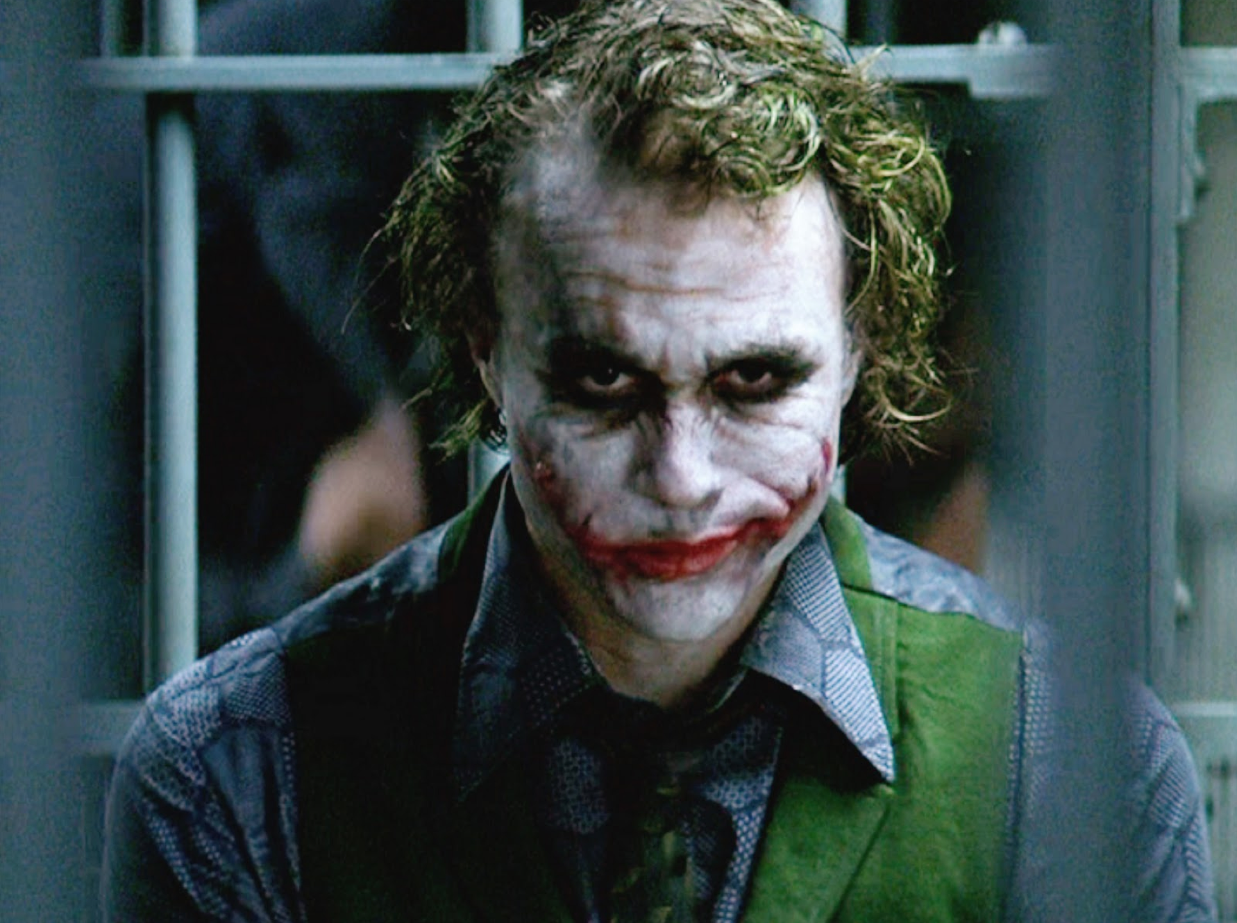 Photo of 5 Most Shocking Things The Joker Has Ever Done