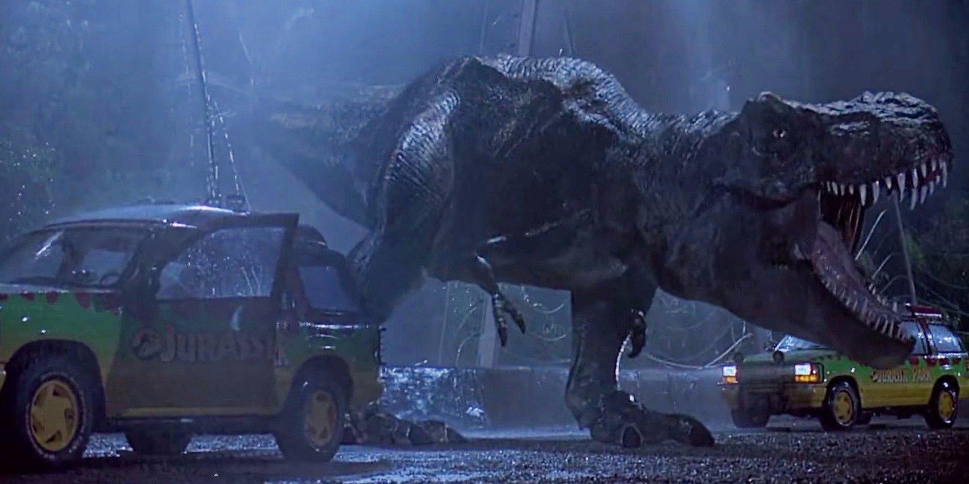 jurassic park t rex first (1)