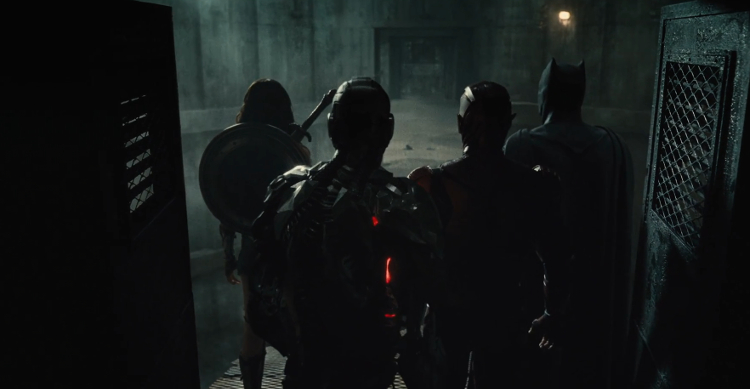 justice-league-trailer-justice-league-team-191890