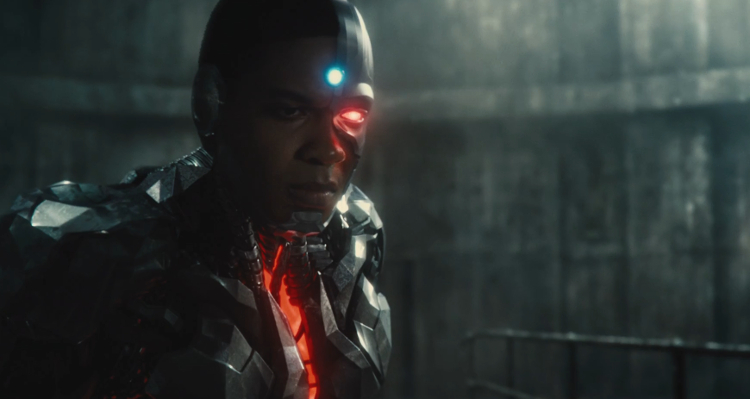 justice-league-trailer-ray-fisher-is-cyborg-191892