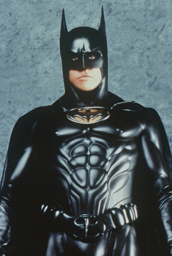 kilmer-batman