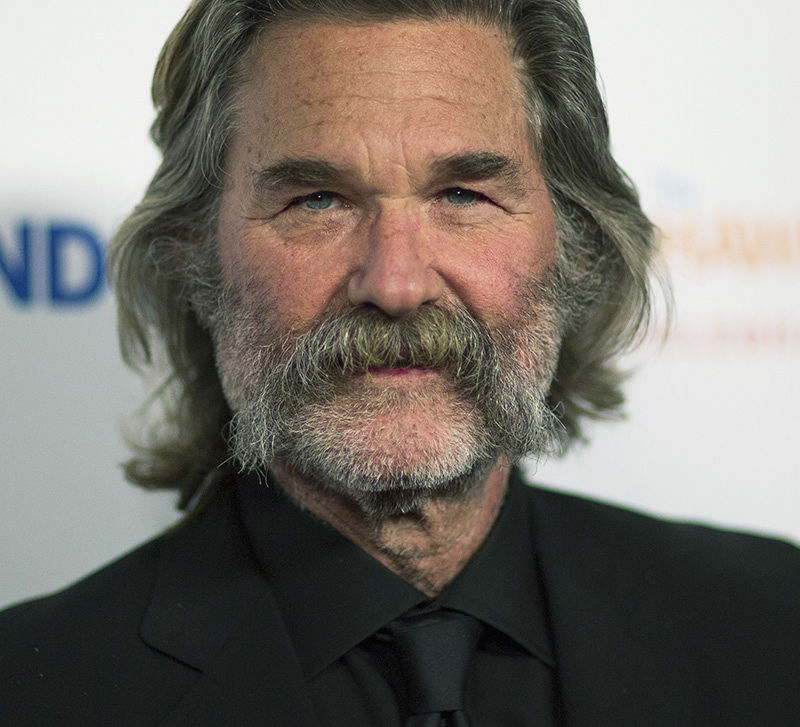 kurt-russell-rumored-to-be-playing-this-major-character-in-guardians-of-the-galaxy-vol-2-755959