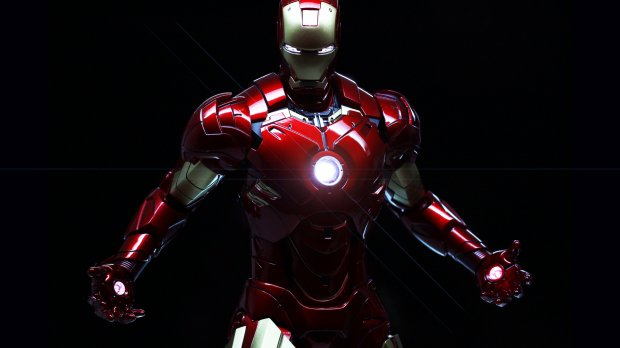 l34882-ironman-rigged-original-model-98611