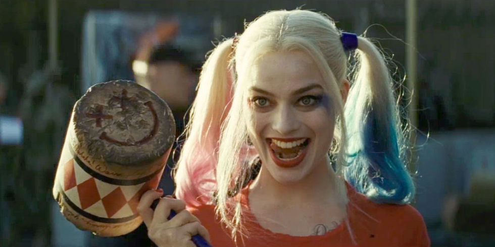 Photo of 4 Things We Want To See In The HARLEY QUINN Solo Movie