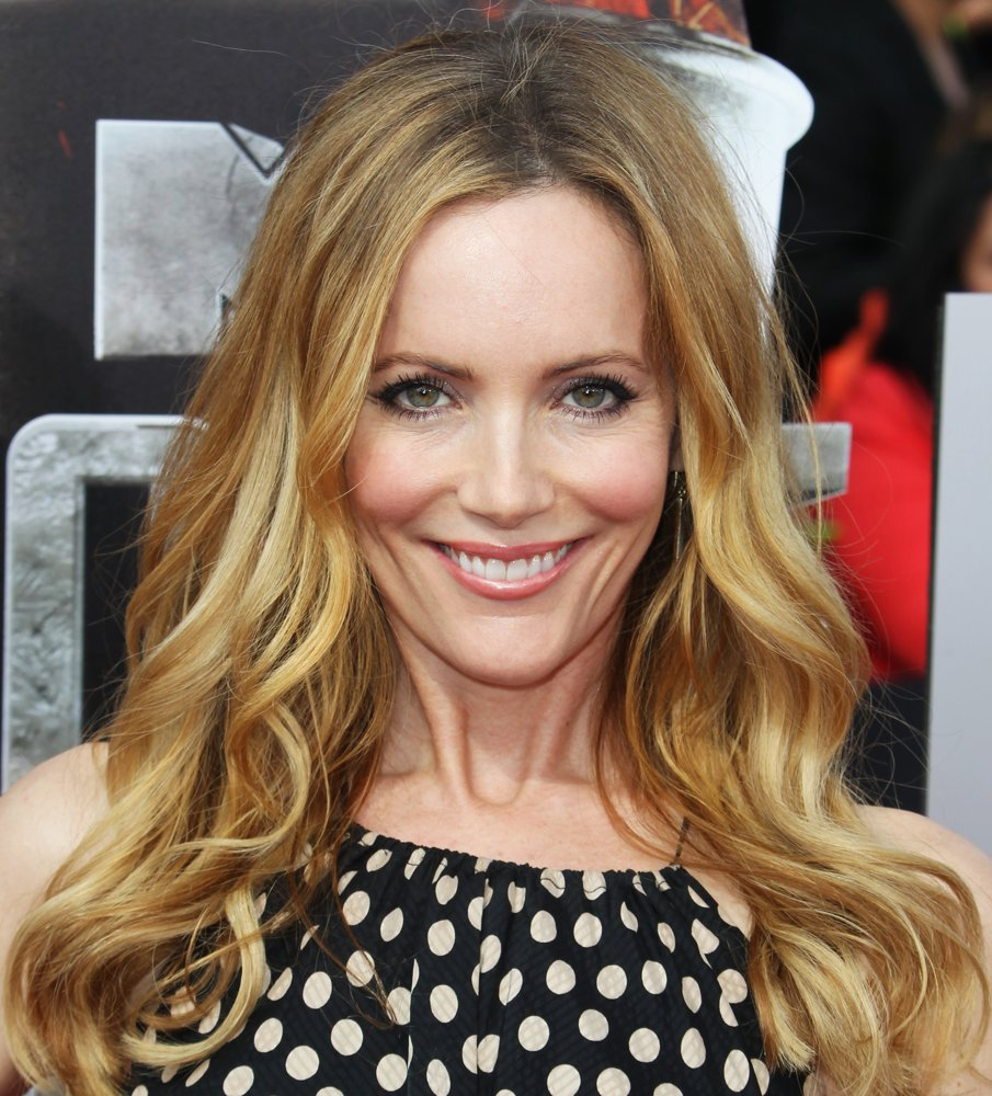 leslie-mann-mtv-movie-awards-2014-01 hobbies
