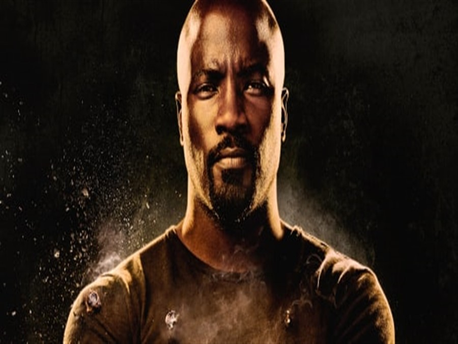 Photo of Luke Cage Episode Titles Have Been Revealed And They Will Surprise You